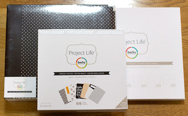 ProjectLife1
